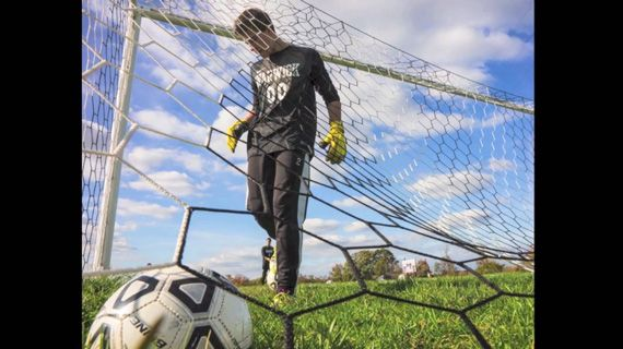 How to Use Remote Camera Triggers for Sports Photography | PictureCorrect