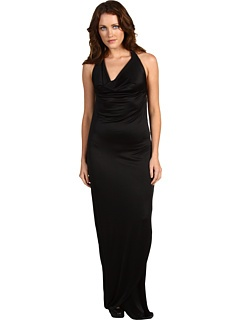 (this looks better in the other views) Halston Heritage $101.99