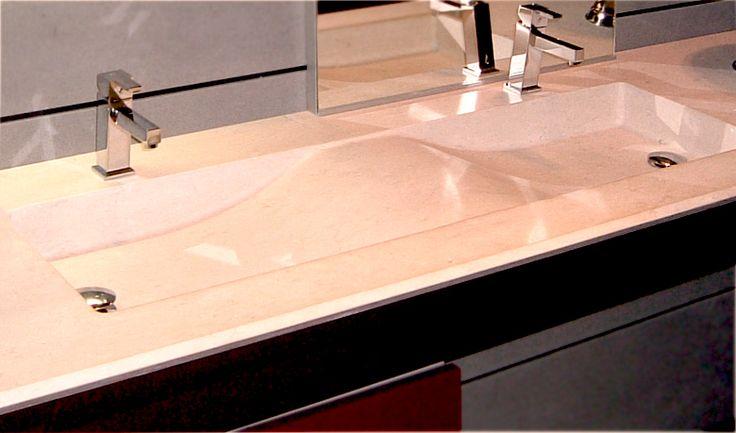 bagno tradizionale