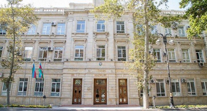 Dovlət Strukturlari Ucun Lisenziyali Proqram Təminatinin Alinmasi Haqqinda Sazis Imzalandi House Styles Mansions House
