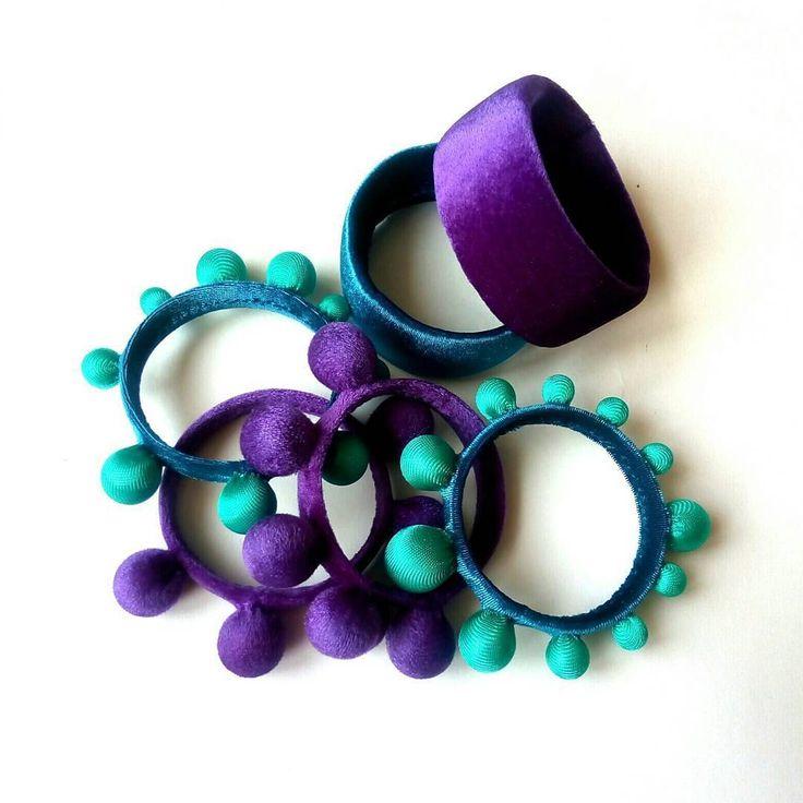 A set of bracelets for junior Latin dancers by @dresses_of_your_dream 🔵  Набор браслетов для латинисток юниорской категории от @dresses_of_your_dream