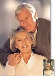 Image result for pictures of older couples
