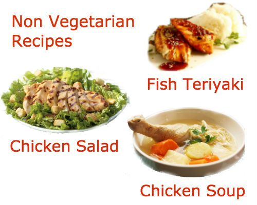 Follow our 7 day diet plan which includes some healthy protein rich non-vegetarian dishes to reduce your weight naturally.