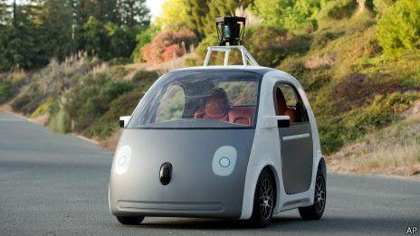 DOMINICANO INFORMATE: Holanda hará pruebas de vehículos de pasajeros aut...
