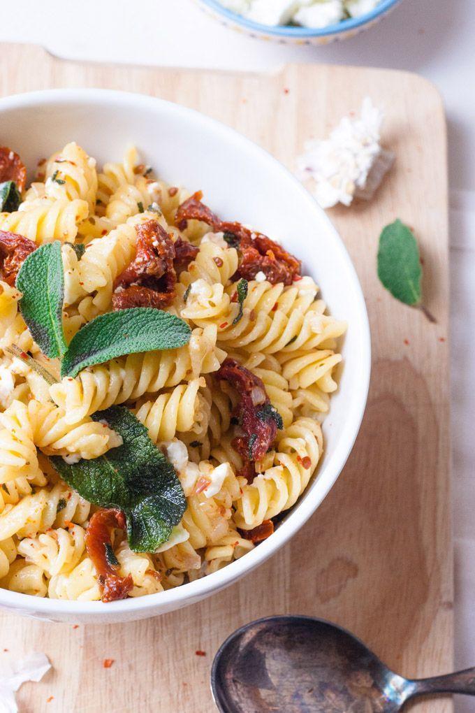 25 best vapiano pasta ideas on pinterest vapiano rezepte nudeln mit tomaten and pasta mit. Black Bedroom Furniture Sets. Home Design Ideas