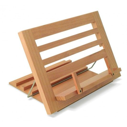 Book Stand For Reading In Bed Uk