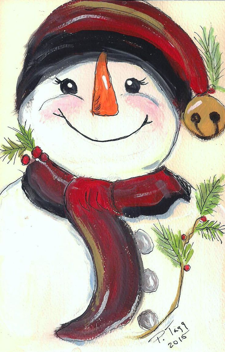 1933 best snowman images on Pinterest | Christmas deco, Christmas ...