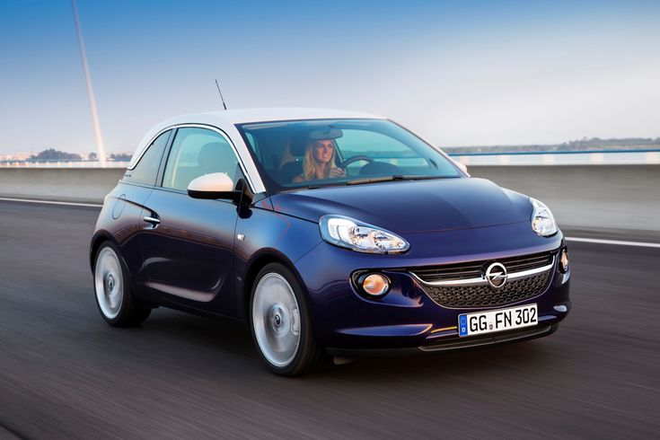 News: KBA warnt - Kritische Lenkungsersatzteile bei Opel Corsa und Adam