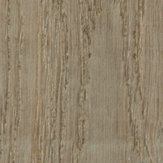 LOIRE CASTLES - collection by Mardegan Legno : : RIVER SAND finishing : : #design #pavimenti #legno #wood #interiors #parquet #flooring #wood #floor