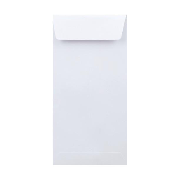 White Pocket Peel & Seal  #envelopes #Pocket #bags #Bubble #enveopes #lining #bubblebag #Pink #orange #unique