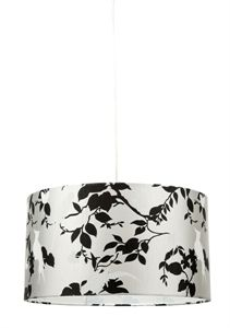 Picture of Layla DIY One Light Pendant (A28531) Mercator Lighting