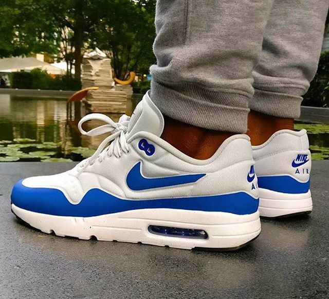 finest selection 38a36 b3ece air max atmos dhgate