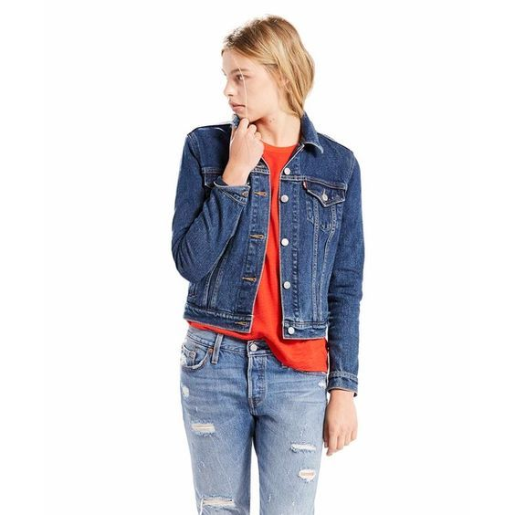 Urban life, urban look. #levis #denim #jacket #jeanious #dressyouup #fashion #style #fashionista #fashiondiaries #shopping #shoppingonline #greekfashion #greekfashionbloggers #greekfashionistas #love #instafashion #instagood #instacool #instadaily