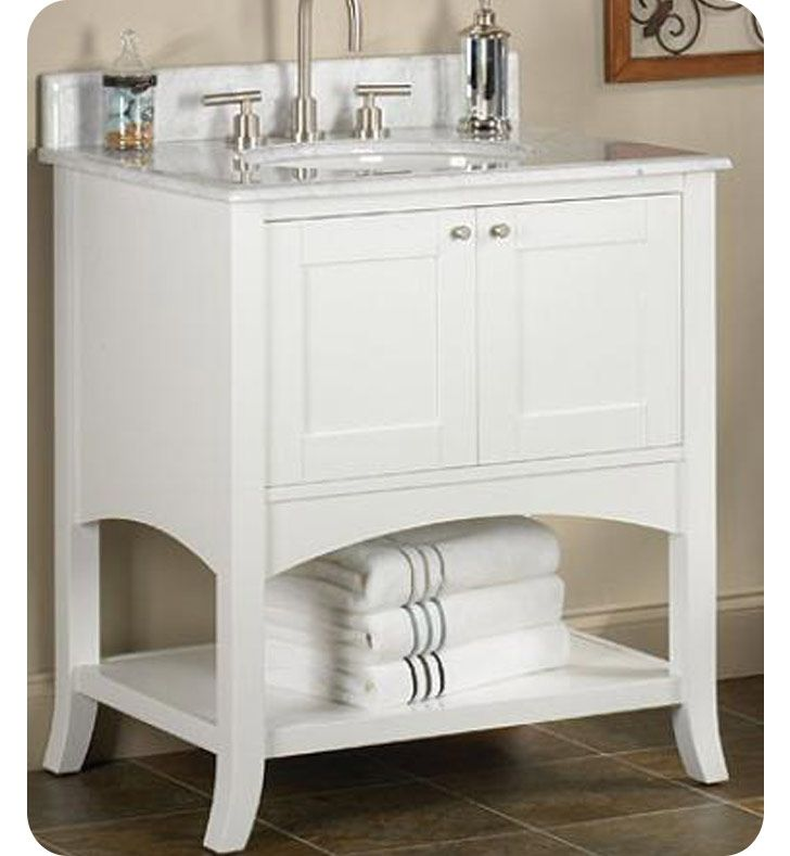 1000 images about cabinets ideas for vessel sink on for Decorplanet bathroom vanities