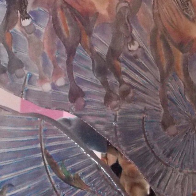 İ dreamed of art. Seri gölge  #cini#çini#tile#ceramic#seramik#handmade#art#idreamedofart#decorasyon#decorative#decor#mimari#elsanatlari#kutahya#osmanlicinisi#iznik#sanat#çamur# http://turkrazzi.com/ipost/1522704523297301324/?code=BUhu7JBBCNM
