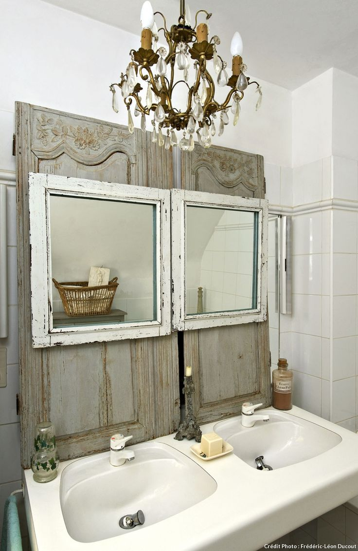 French Bathroom Sink 1230 Best Images About French Farmhouse On Pinterest Brocante