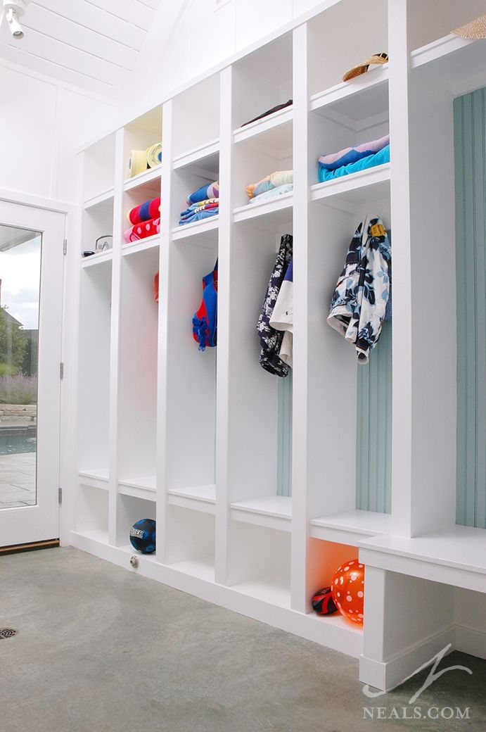 17 Best Ideas About Pool Changing Rooms On Pinterest Gym Lockers Gym Design And Wood Lockers