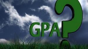 Weighted High school GPA Calculator http://www.howmuchdoi.com/uncategorised/Weighted-High-School-GPA-Calculator-447.html