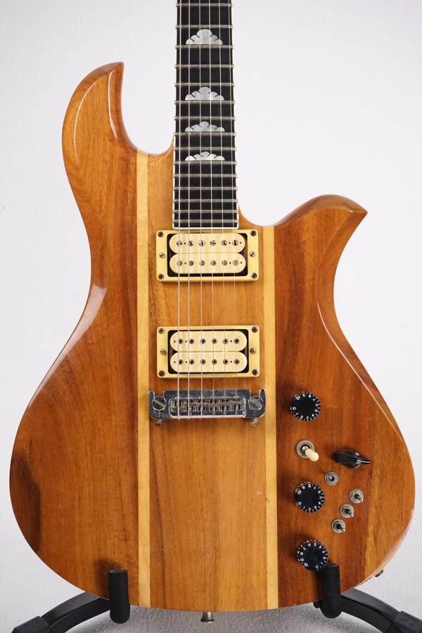 ac1e96a1b6c8f06f21910913e8d0414e music instruments instrumental 998 best flying v explorer v images on pinterest electric bc rich eagle wiring diagram at gsmportal.co