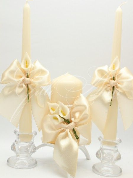 Набор Свечи Домашний очаг Gilliann Camila CAN075, http://www.wedstyle.su/katalog/ceremony/svadebnye-svechi/svechi-semejnyj-ochag-gilliann-winter-6154, http://www.wedstyle.su/katalog/ceremony/svadebnye-svechi, wedding candle, wedding ideas