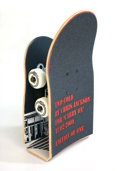 Skateboard Decks cakes | Websites that sell cheap skateboards  us skateboards exported to ...