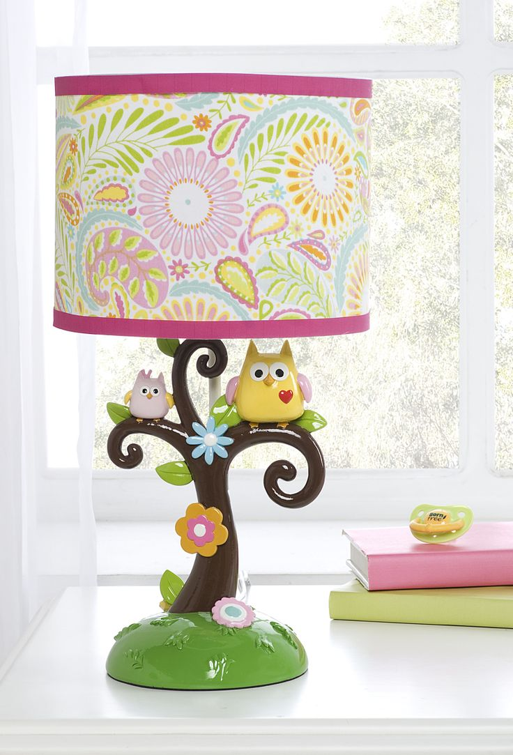 Owl Bedroom Accessories 17 Best Images About Baby Room On Pinterest Owl Wall Art Baby