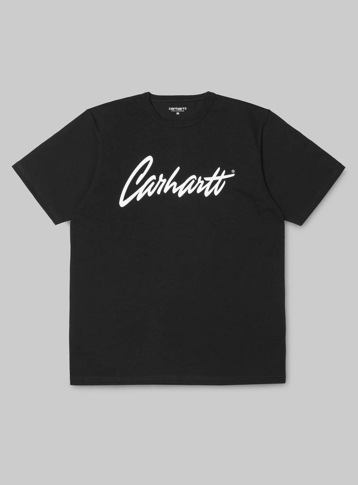 Shop the Carhartt WIP S/S Stray T-Shirt from the offical online store. | Largest selection | Shipping the same working day.