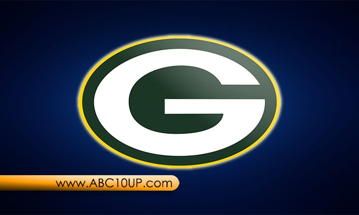 Former GLIAC star makes Packers roster