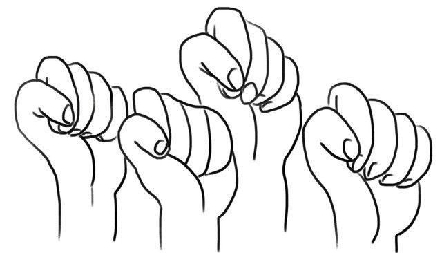 essay on civil society