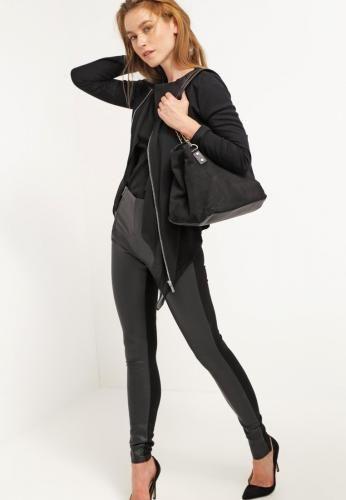 #Lipsy cardigan black Nero  ad Euro 32.20 in #Lipsy #Donna saldi abbigliamento