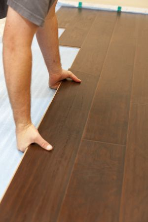 We Cater To All Types Of Clients So If You Are Looking For Experts In Laminate Floor Installation And More Contact Afc Coverings
