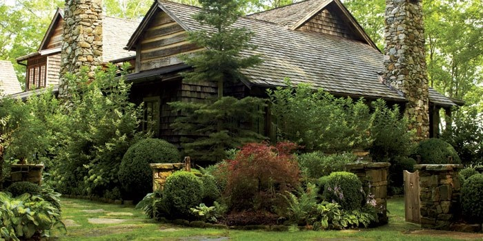 Knitting Retreats In North Carolina : Best images about country views on pinterest gardens