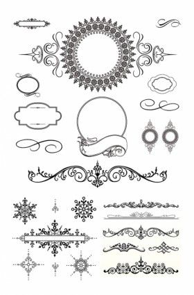 Best 25+ Vector for free ideas on Pinterest