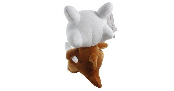 Peluche de Pokemon Cubone juguete de felpa relleno 23 cm Envió Gratuito