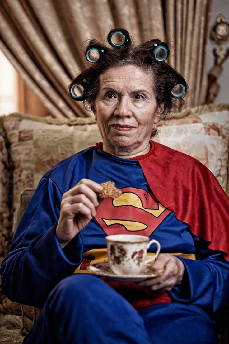 Прикольная картинка супер бабушка, открытки свадьбу интернету