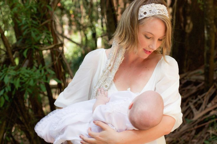 Career and Motherhood? How To Have It All