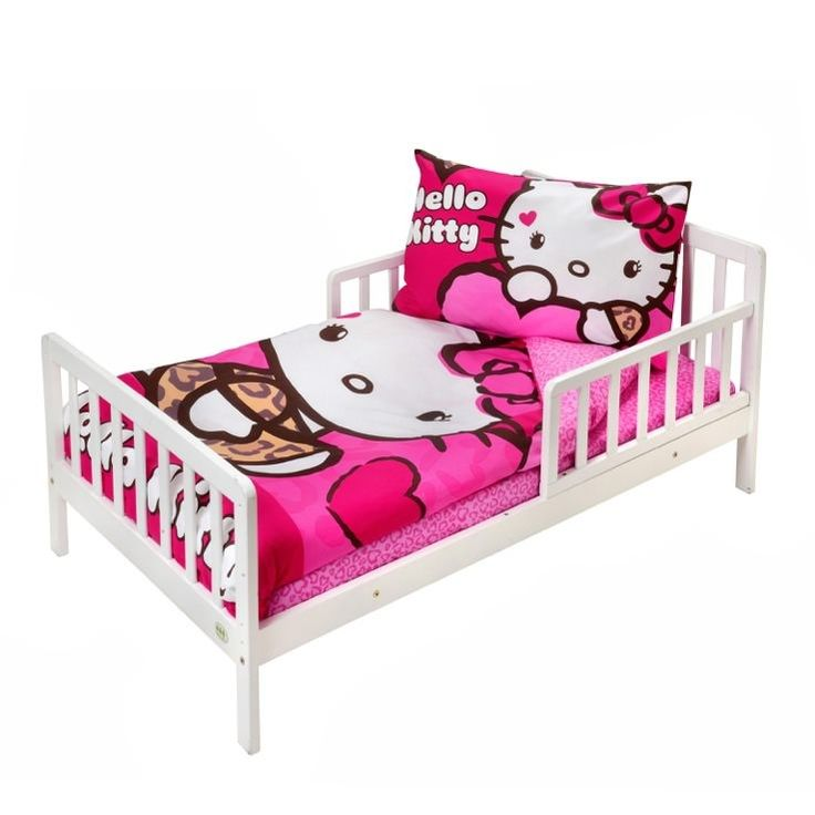 toddler bedding on pinterest twin duvet covers toddlers and toddler