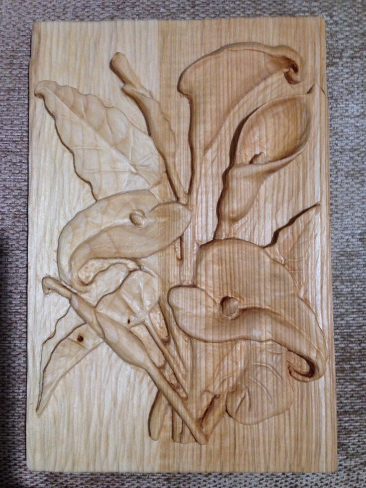 Best wood burning images on pinterest
