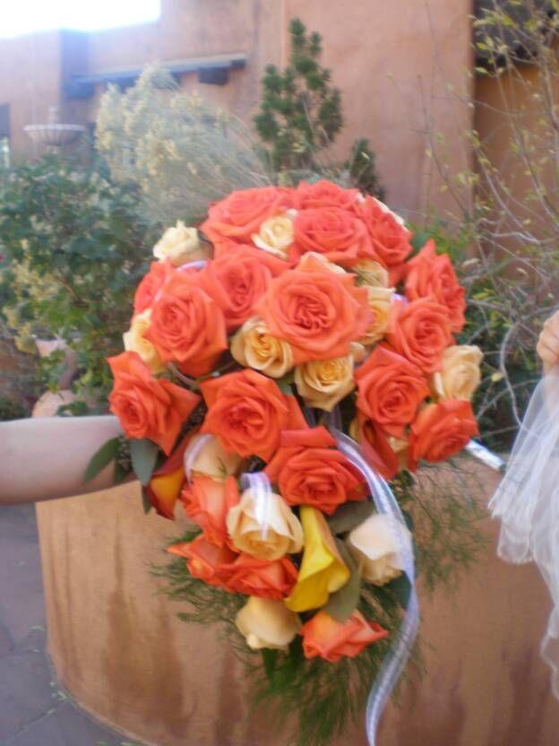 Wedding Flowers Design Ideas Best October Invitation And Decoration