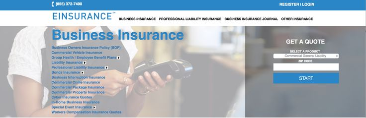 Event Insurance Quote 8 Best Einsurance Images On Pinterest  Web Development