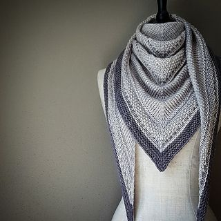 Simply byCheryl Faust. Pattern available for purchase.