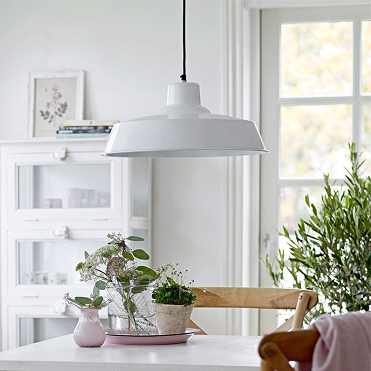846 best Lampen/ lamps images on Pinterest | Table lamp, Homes and ...
