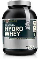 Platinum Hydrowhey to wysokiej jakości izolat białka serwatki. Platinum Hydrowhey Optimum nie zawiera węglowodanów i cukrów. #platinium #hydro #whey #optimum