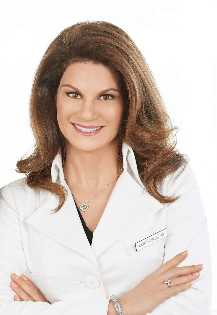 NMAJH Series Speaker Kathy Fields to Give Proactive Advice on Road to Success