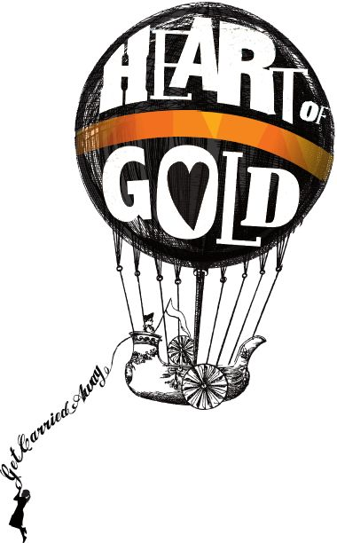 Welcome to the 2014 Heart of Gold International Film Festival - Heart Of Gold