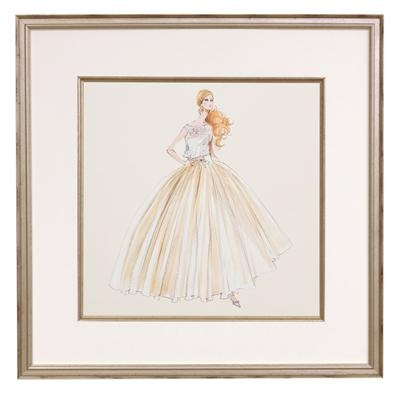 Best 26 Vintage Barbie Prints Limited Edition Images On