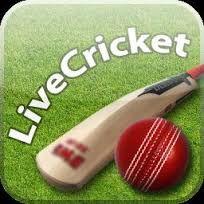 Live cricket-Live Cricket Streaming-Watch Cricket Online – PTV Sports 2