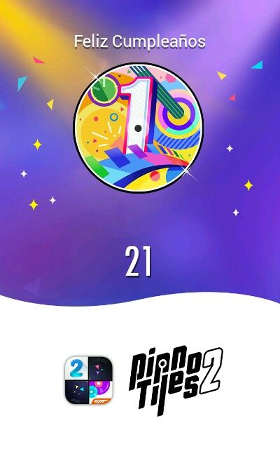 Piano tiles Best Game