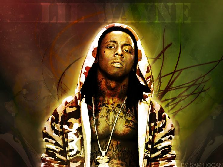 Lil Wayne Wallpapers Images Photos Pictures Backgrounds 1024×768 Lil Wayne Backgrounds (40 Wallpapers)   Adorable Wallpapers