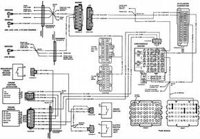 Ch Military Idle Speed Rpmhigh Speed Rpm Ww further Sears Gt Garden Tractor Intended For Kohler Engine Charging System Diagram also C Cdeda F B A A Cba likewise Ac F Ddf Ee C furthermore D Dea B Dc D D Fe E. on 91 chevy truck alarm wiring diagram